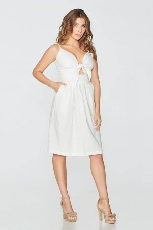 Nenka. Платье. Артикул: 755-c01