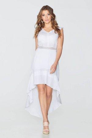 Nenka. Платье. Артикул: 757-c01
