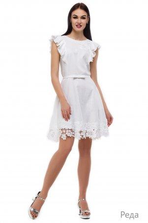 Angel PROVOCATION. Платье. Артикул: РЕДА