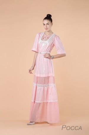 Angel PROVOCATION. Платье. Артикул: Росса