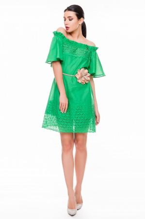 Angel PROVOCATION. Платье Chia BRAND. Артикул: Пикси