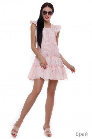 Angel PROVOCATION. Платье. Артикул: Брай