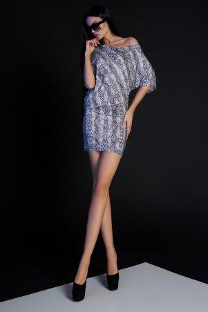 Jadone Fashion. Туника. Артикул: Крис М2