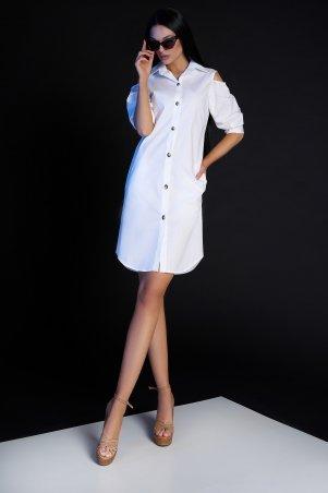 Jadone Fashion. Платье-туника. Артикул: Кира М2