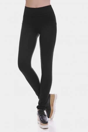 ArtStyleLeggings. Лосины Alex crown batal. Артикул: LSN-318A