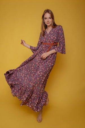 Mila Merry. Платье. Артикул: 6025