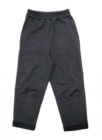 . Спортивные штаны               детские                 (двухнитка). Артикул: 217213