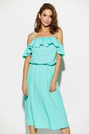 Karree. Платье Мори. Артикул: P1584M5015