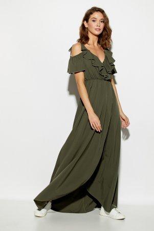 Karree. Платье Топаз. Артикул: P1585M5016