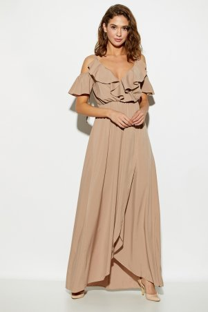 Karree. Платье Топаз. Артикул: P1585M5017