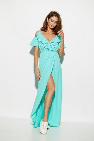 Karree. Платье Топаз. Артикул: P1585M5018