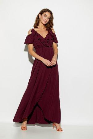 Karree. Платье Топаз. Артикул: P1585M5019