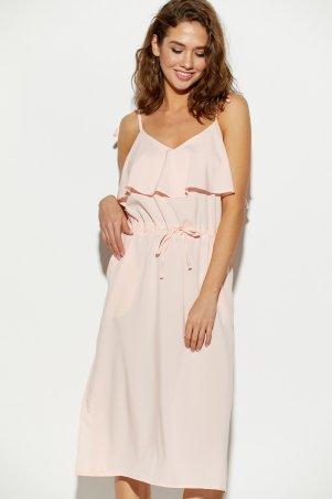 Karree. Платье Кастро. Артикул: P1586M5022