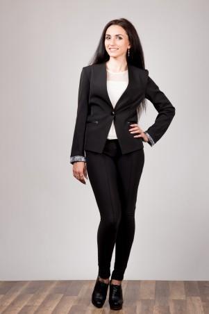 Apart Fashion: Пиджак 1031 - главное фото