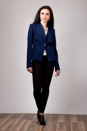 Apart Fashion: Пиджак 1032 - главное фото