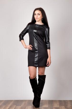 Apart Fashion: Платье 1038 - главное фото