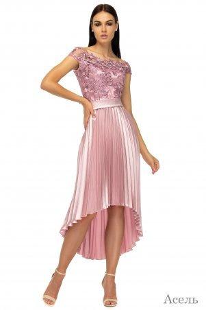 4dfdc881d610d9b Женская одежда оптом от производителей: купить в интернет-магазине Chia.ua