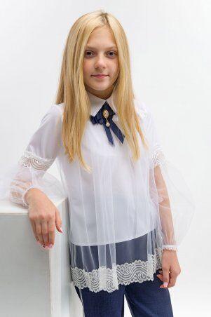 628666db7e84 Детская одежда оптом в Украине: купить недорого в интернет-магазине Chia.ua