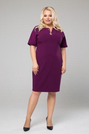 ea558ee49090 Женская одежда оптом от производителей: купить в интернет-магазине ...