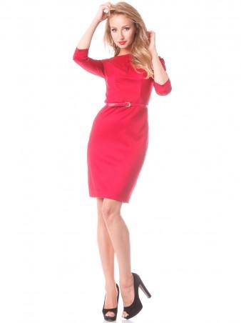 Evercode: Платье 1301 - главное фото
