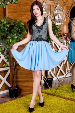 Simply brilliant: Платье Джулия - главное фото