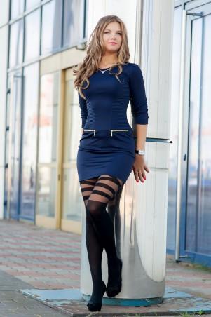 Bisou: Платье 7422 - главное фото