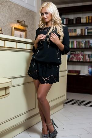 Jadone Fashion: Туника Кэтрин - главное фото