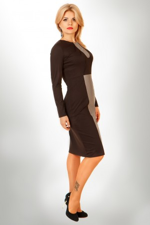 Tamara Style: Платье Киви - главное фото