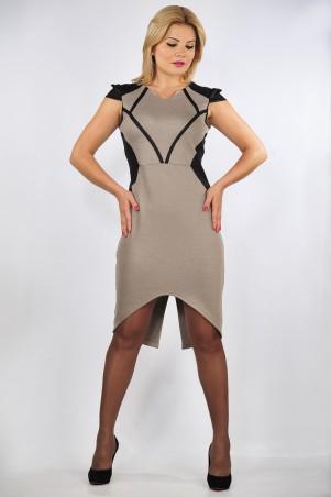 Tamara Style: Платье М-87 - главное фото