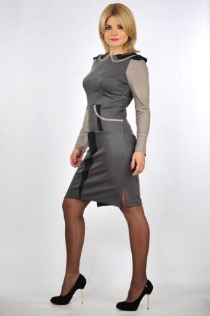 Tamara Style: Платье М-82 - главное фото