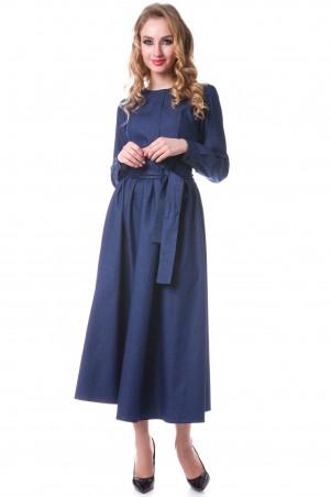 Evercode: Платье 1358 - главное фото