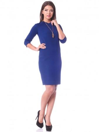 Evercode: Платье 1368 - главное фото