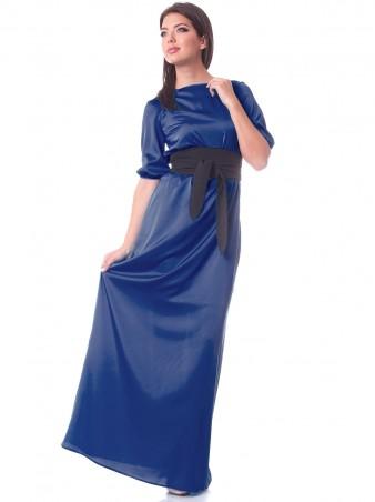 Evercode: Платье 1374 - главное фото