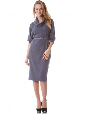 Evercode: Платье 1377 - главное фото