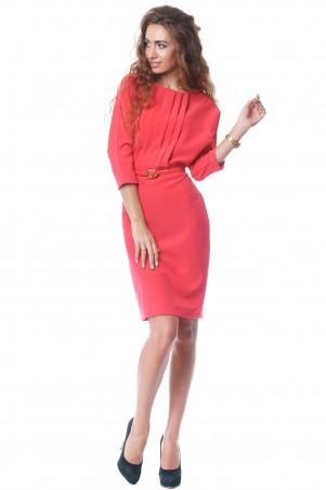 Evercode: Платье 1389 - главное фото