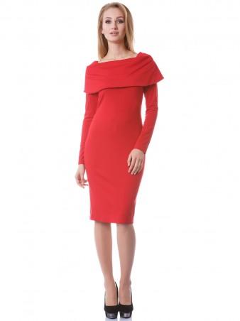 Evercode: Платье 1397 - главное фото