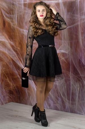 Olis-Style: Платье Искушение - главное фото
