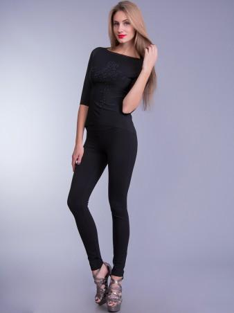 Glamour-VIP: Блуза М015 - главное фото