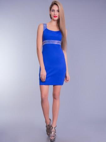Glamour-VIP: Платье S118 - главное фото