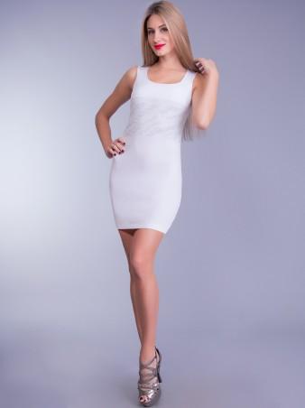 Glamour-VIP: Платье S120 - главное фото