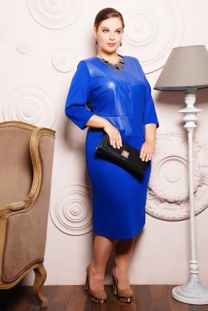 Tatiana: Платье Тифани - главное фото