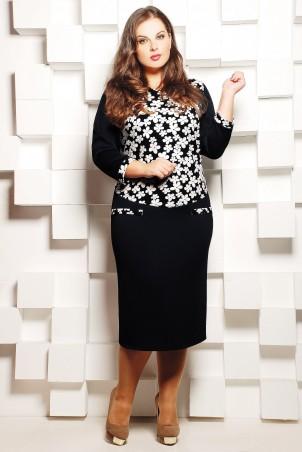 Tatiana: Платье София - главное фото