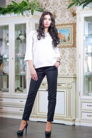Zefir: Блуза Милена - главное фото