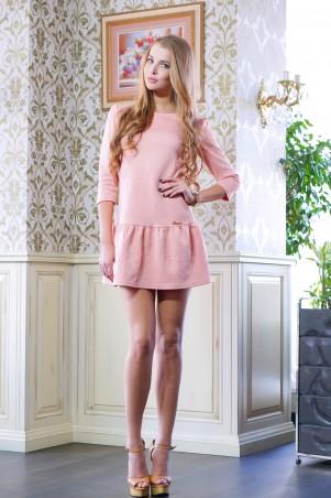 Zefir: Платье Флер - главное фото