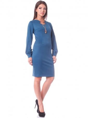 Evercode: Платье 1359 - главное фото
