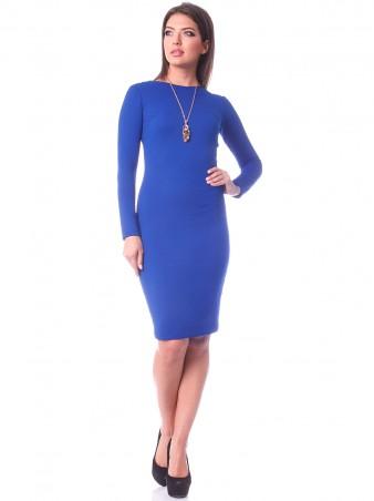 Evercode: Платье 1367 - главное фото