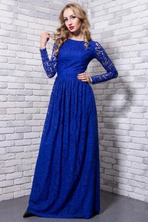 Evercode: Платье 1413 - главное фото