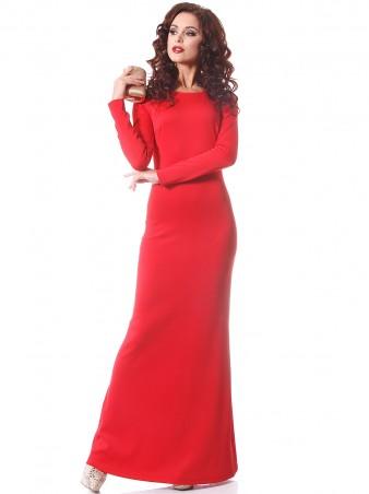 Evercode: Платье 1408 - главное фото
