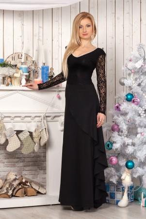 SL-Fashion: Платье 829 - главное фото
