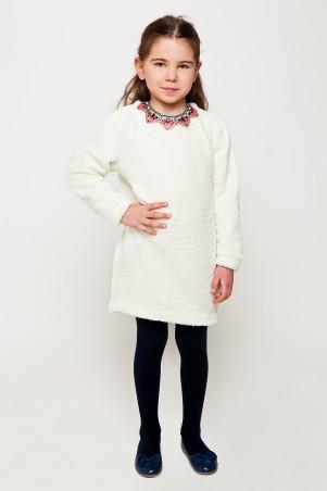 VM Kids: Платье 1011 - главное фото